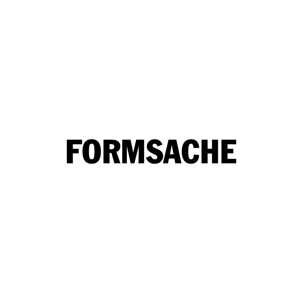 Logo Formsache