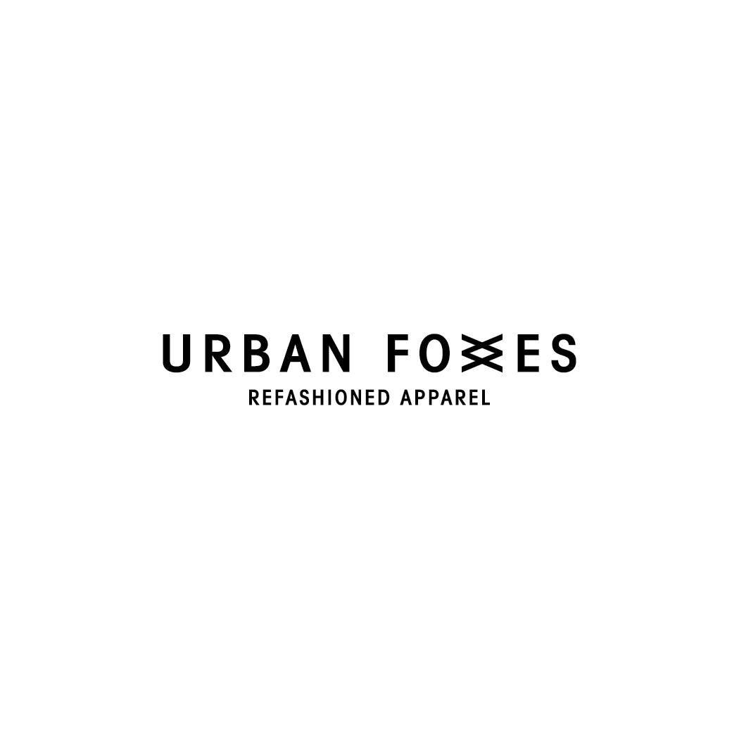 Logo Urban Foxxes