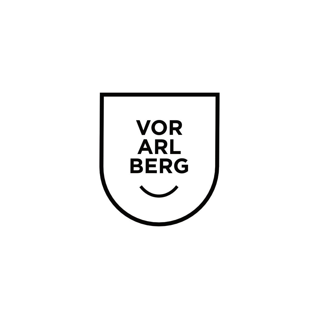 corporate design marke vorarlberg pitch