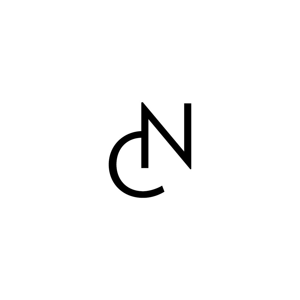 Logo Clemens Nachbaur Koch